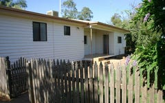 188 Tresco West Rd, Tresco West VIC