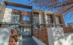 15/90 Blacket Street, Downer ACT