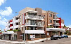 Unit 2/142-146 Woodville Road, Merrylands NSW