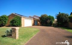 119 Langford Drive, Kariong NSW