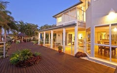 6 Beaufort Court, Raby Bay QLD