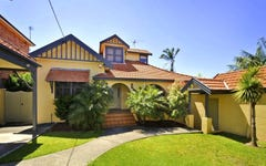 4 Howe Street, Malabar NSW