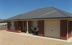 Address available on request, Normanville SA