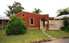 2/447 Urana Road, Lavington NSW