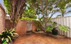 61 Kepos Street, Redfern NSW