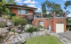 35 Cocupara Avenue, Lindfield NSW