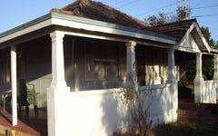 4752 West Swan Rd, West Swan WA