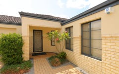 3/1 Edwards Crescent, Redcliffe WA