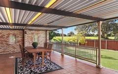 15 Linda Place, Woonona NSW