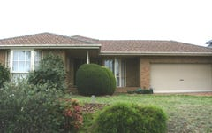 24 Taupo Crescent, Rowville VIC