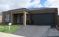 17 Vicarage Drive, Wollert VIC