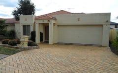 19 Rosewood Street, Parklea NSW