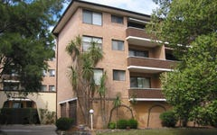 24/72 Jersey Ave, Mortdale NSW