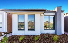 5 Dover Hedge Walk, Wollert VIC