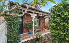 114 Doncaster Avenue, Kensington NSW