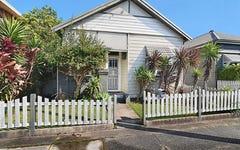 30 Belmore Street, Adamstown NSW