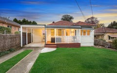 3 Rotherwood Avenue, Asquith NSW