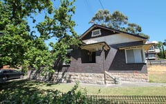 1 Pitt - Owen Street, Arncliffe NSW