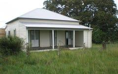 930 Coraki Rd, Ruthven NSW