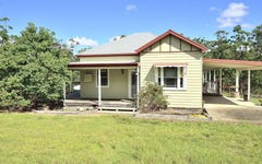 319 Armidale Road, Yarravel NSW