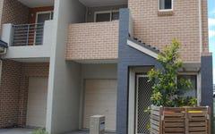 312/57 Brickworks Drive, Holroyd NSW