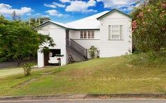 2/62 Abuklea Street, Wilston QLD