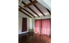 Address available on request, Point Lookout QLD