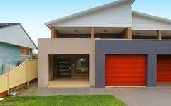 18A Leighdon Street, Bass Hill NSW