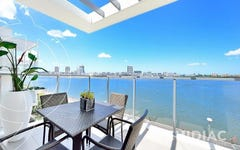 407/31 The Promenade, Wentworth Point NSW