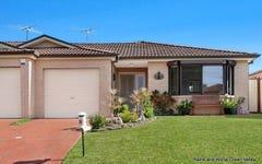 31A Walgett Close, Hinchinbrook NSW