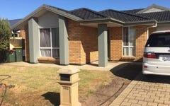 965 Stebonheath Rd, Munno Para West SA