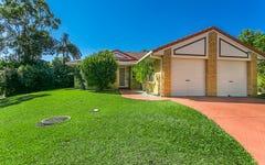 26 Mahogany Drive, Byron Bay NSW
