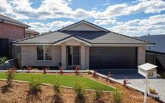 22 Melbourne Rd, Wadalba NSW