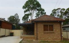 33 Cobham Street, Kings Park NSW