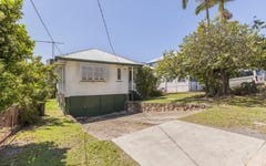 32 Curwen Tce, Chermside QLD