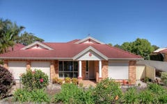24 Maranatha Close, Belmont North NSW