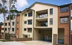 19/1-9 Shirley Street, Carlingford NSW