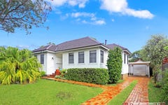 1 Willoughby St, Epping NSW