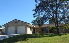 46 Saraband Drive, Eatons Hill QLD