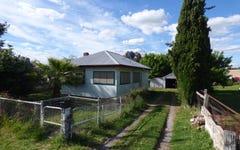 27 Albury Street, Harden NSW