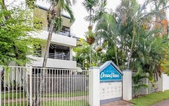 10/221 Lake Street, Cairns North QLD