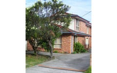 1/25 Fisher Street, Oak Flats NSW