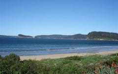 2/171 The Esplanade, Umina Beach NSW
