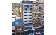 305 Anzac Pde, Kingsford NSW