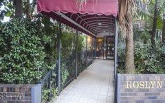 24/68 Roslyn Gardens, Elizabeth Bay NSW