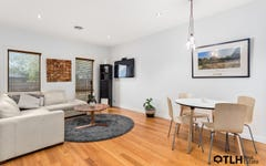 2A Smith St, Carrum VIC