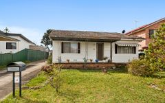 35 Harden Street, Canley Heights NSW