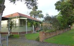 2 Fourth Street, Booragul NSW