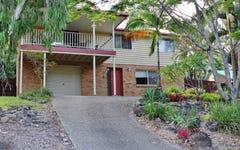 8b Moreton Bay Drive, Caloundra West QLD