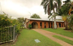1/319 Rockonia Road, Koongal QLD